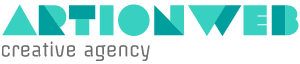 Artionweb Creative Agency